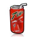 Cherry 7up Lip Balm -