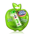 Green Apple Lip Balm -