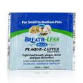 Breath Less -