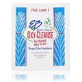 Oxy-Cleanse Colon Conditioner -