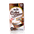 Coffee Creamer Hazelnut -