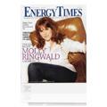 EnergyTimes -