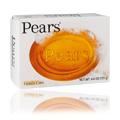Transparent Gentle Care Soap -
