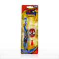 Spiderman Toothbrush Travel Kit -