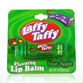 Sour Apple Lip Balm -
