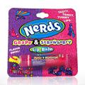 Grape & Strawberry Lip Balm -