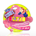 Pink Lemonade Lip Balm -