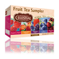 Fruit Tea Sampler -