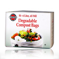 Compost Bags -