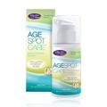 Age Spot-Care -