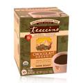 Naturally Caffeine Free Chocolate Dark Roast -