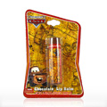 Cars Chocolate Lip Balm -