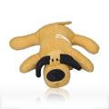 NensNum 855 Scrubby Animalsponge -