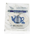 Tea Filter Sock -