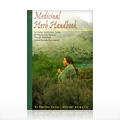 Medicinal Herb Handbook -