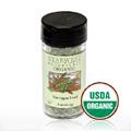 Organic Tarragon Leaf Jar -