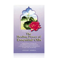 Healing Power Of Essential Oils -
