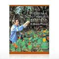 Medicine Maker'S Handbook -