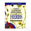 Rodale'S Encyclop Of Herb -
