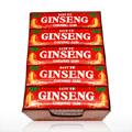 Korean Ginseng Gum Disp -