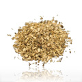 Kava Kava Root Cut & Sifted -