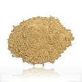 Kava Kava Root Pwd -