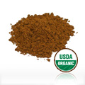 Saw Palmetto Berry Pwd Organic -