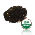 Mango Ceylon Tea F.T. Organic -