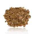 Sassafras Root Bark Cut & Sifted -