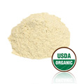 Ginseng Root Powder Organic  -