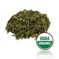 Bancha Tea Organic -