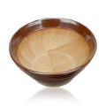 Suribachi Mortar - Brown -