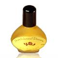 Eb Sandalwood Dreams Oil -