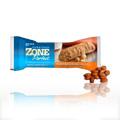 Cookie Dough P eanut Butter -