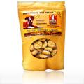 Howlin P eanut Butter Crunch -