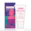 Menstrual Comfort Cream -