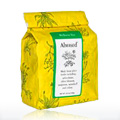 Almased Wellness Tea -