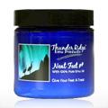 N eat Feet, Aloe,T ea Tree Oil & Emu -