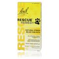 Rescue Remedy Pet -