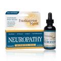 Neuropathy -