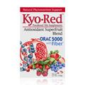 Kyo-Red Orac 5000W Fiber -