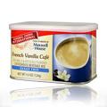 French Vanilla Caf� Sugar Free -