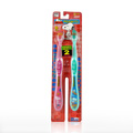 Peanuts Soft Toothbrush -