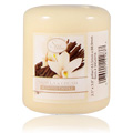 Vanilla & Cream Candle -