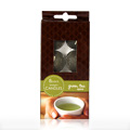 Green Tea Spice Candle -