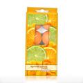 Apricot Citrus Candle -