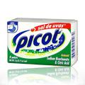 Picot Antacid -