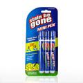 Stain Be Gone Mini Pen -