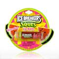 Ice Breakers Sours Watermelon -