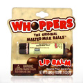 Whoppers Lip Balm -